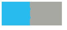 BiB_logo