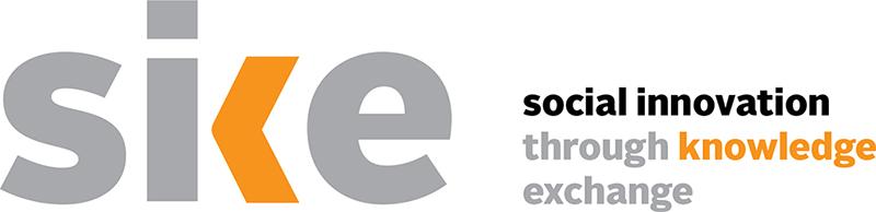 SIKE Logo