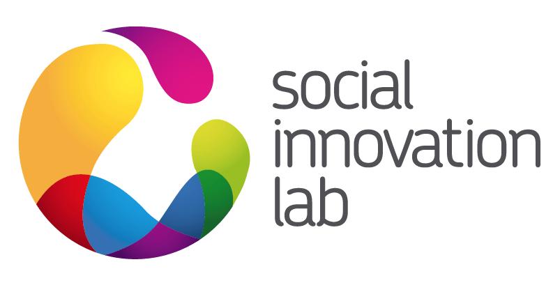 Social Innovation Lab Logo