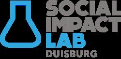 Social Impact Lab Duisburg Logo