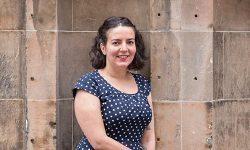 Zakia Moulaoui